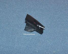 TURNTABLE Needle FOR KENWOOD V63 V-63 KENWOOD N-63 N63 KD44 KD54 KD64 NL1213-D6B image 3