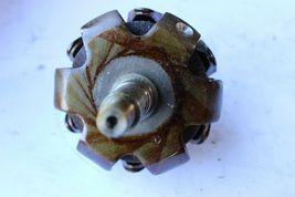 Leece-Neville 77308 Starter Rotor New image 3