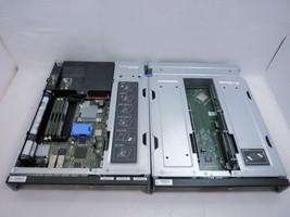 NetApp FAS3240 Controller IOXM Expansion Module 111-00693 & 111-00647 Set - $180.40