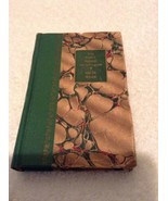 Oscar Wilde Louise Phillips THE HAPPY PRINCE AND OTHER TALES New York Gr... - $16.97
