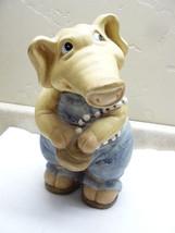 Animal Miss Pig  #P - $5.99