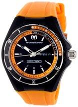 TechnoMarine Men's 111016 Cruise Sport 40mm Watch - $220.00