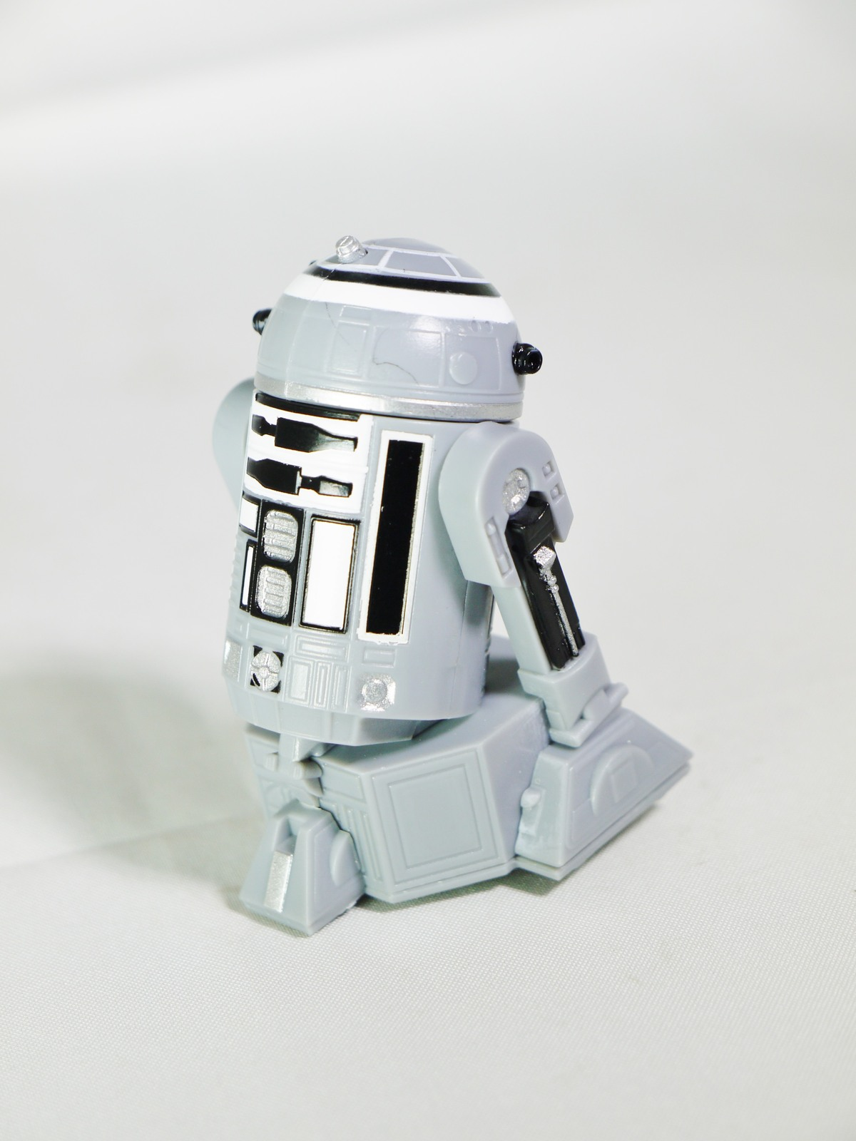Art  star wars char gacha galaxy p2  pullback  r2 q2   02