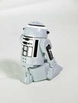 Art  star wars char gacha galaxy p2  pullback  r2 q2   02 thumb200