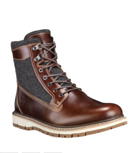 02e2997cc78 Timberland Boots Britton Wl Bt Md Brn and 50 similar items