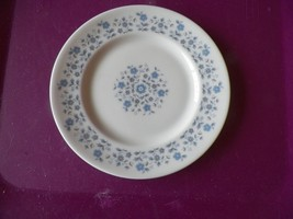 Royal Doulton bread plate (Galaxy) 1 available - $3.42