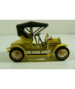 1909 OPEL COUPE 40TH ANNIVERSARY MODELS YESTERYEAR MATCHBOX DIE CAST CAR - $35.10