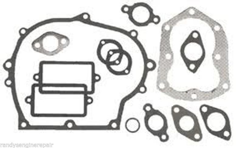 Tecumseh Carburetor Fits Models H60-75389S H60-75414M H60-75414N H60-75435M