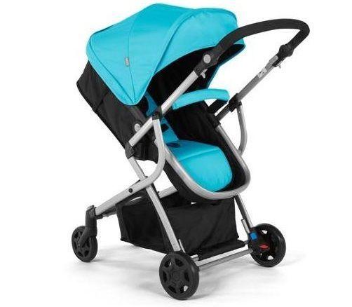 baby boy strollers travel system car seat 3 n 1 toddler bassinet blue infant new strollers. Black Bedroom Furniture Sets. Home Design Ideas