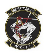 Us_navy_hx-21_air_test_and_evaluation_squadron_two_one_blackjack_patch_thumbtall