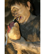 Primordial Protection The Cyclops Ancient Biblical Giants For Your Prot... - $100.00
