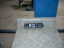 2006 Mercedes S Class Master Door Switch - $60.00