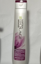 Matrix Biolage Advanced Full Density Shampoo  13.5 fl. oz./ 400 ml - $19.00