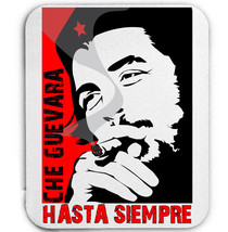 Che Guevara Cuban Revolution   Mouse Mat/Pad Amazing Design - $12.36