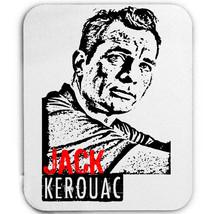 Jack Kerouac   Mouse Mat/Pad Amazing Design - $13.94
