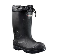 Baffin Titan - 100 PLN Winter Boots - Mens Color Black - $2.056,71 MXN