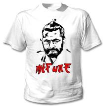 Toshiro Mifune Japanese Actor Legend   New Amazing Graphic Tshirt  S M L Xl Xxl - $35.01
