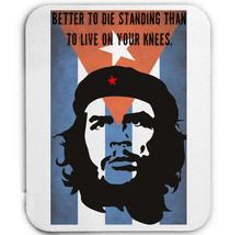 CHE GUEVARA CUBA REVOLUTION - MOUSE MAT/PAD AMAZING DESIGN - $249,94 MXN