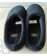 THE SHARPER IMAGE OUTLAST SLIPPERS FOR MEN (S) ... - $15.00