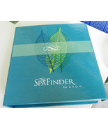 AVON ~ SPA FINDER STONE THERAPY GIFT SET ~ NIB ... - $19.99