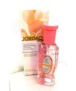Jordache Women's Brand Anais Anais  Fragrance 2... - $7.00