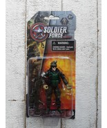 chap mei soldier force 7 series mission to defend 393027 - $20.00