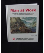 Man at Work - $6.99
