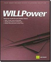 Willpower [CD-ROM] Windows Vista / Windows 2000 / Windows XP - $9.89