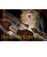Dumbledore Elder Wand superior Harry Potter - $19.99
