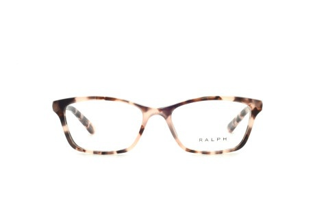 ed3f981a2f2 New Authentic Ralph Lauren RA7044 1143 and 50 similar items. Image