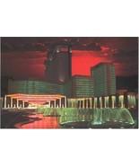 Caesars Palace Las Vegas Postcard - $1.49
