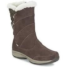 40% OFF 2 left  Merrell Jovilee Alp Waterproof Boots  - $83.99