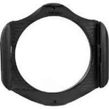 Cokin A Series Holder for adapter rings from 36... - $5.95