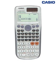 Pack Of 10 Casio FX-991ES Plus Scientific Calculator Fx 991Es Original B... - $210.00