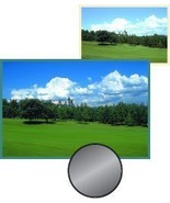 Sunpak 82mm Circular Polarizer Filter [Camera] - $43.99