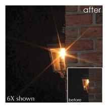 Cokin Creative Filter A056 Star 8 [Camera] - $14.31