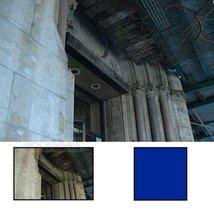 Cokin P024 Filter, P, Blue (82B) [Camera] - $19.67