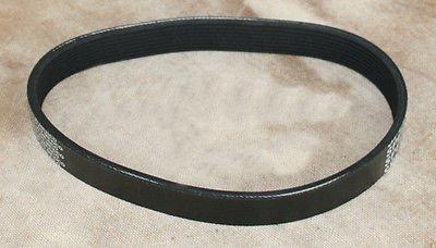 *New Belt* Bt011900 Bt011900av Husky Campbell Hausfeld AIR Compressor [Misc.] for sale  USA