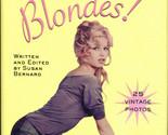 Blondes_thumb155_crop