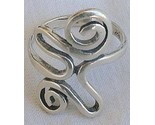 Arti silver ring thumb155 crop