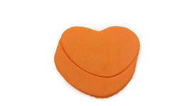 Valentines Day Candy Heart Cookie Cutter Fondant Cutter - $7.99