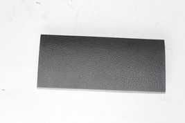2006-2008 Infiniti FX35 Front Right Seat Cover Lid Trim R2381 - $25.47