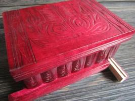 Secret Hidden Diversion Safe,Box,Stash/Hide/Protect Your Valuables! Compartment - $66.39
