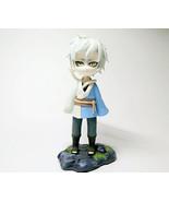 Handmade Boruto: Naruto Next Generations Mitsuki Nendoroid Figure for Sale - $62.00