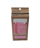 Recollections™ Craft It™ Paper Milk Cartons, 12 Pack - $8.00