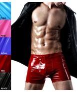 Thunderbox Shorts sample item