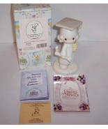 Precious Moments The Lord Bless And Keep You J&D w box - $29.99
