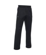 UNDER ARMOUR UA Storm Fleece Pants sz 4XL Extra Extra Extra Extra Large ... - $39.97