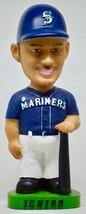 1998 - MLB / Bobble Dobbles - Ichiro #51 - Seattle Mariners - Bobblehead - $24.99