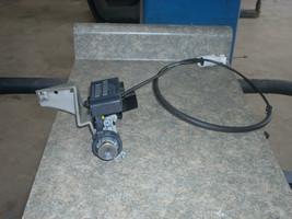 1824  ignition switch 1824 id  05026157aq thumb200